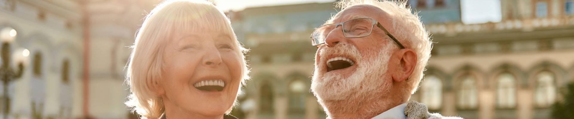 Chaussons Confort + PharmaConfort en Pharmacie