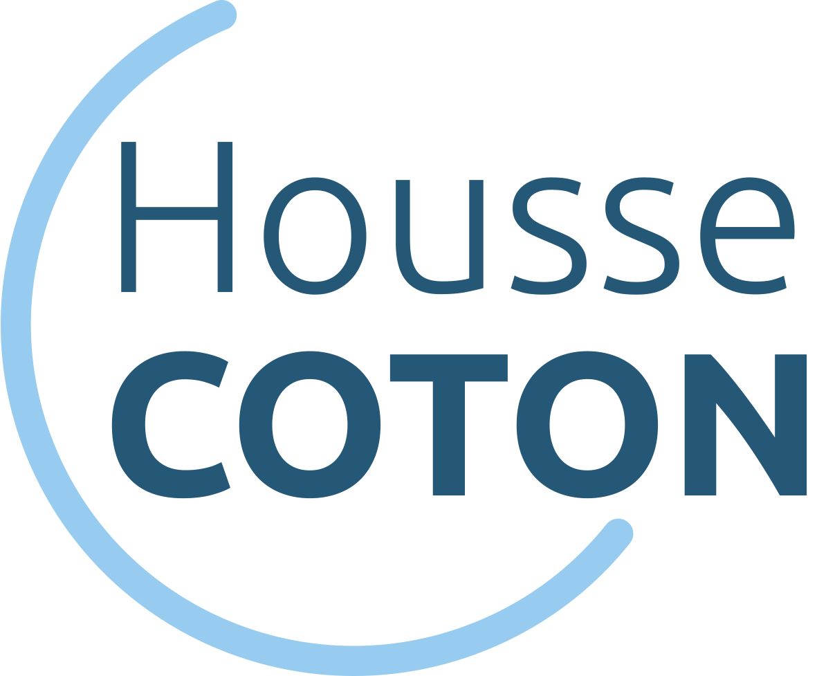 Spécificité:Housse Coton
